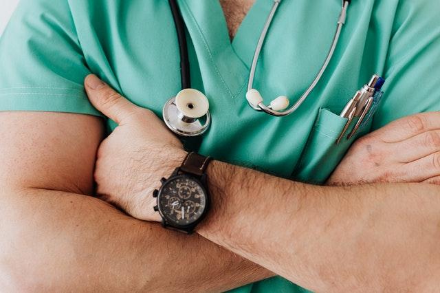 Sanità lombarda, il PD varesino: «Basta col mito della finta eccellenza»
