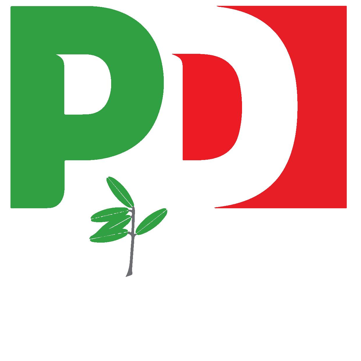 PD Varese