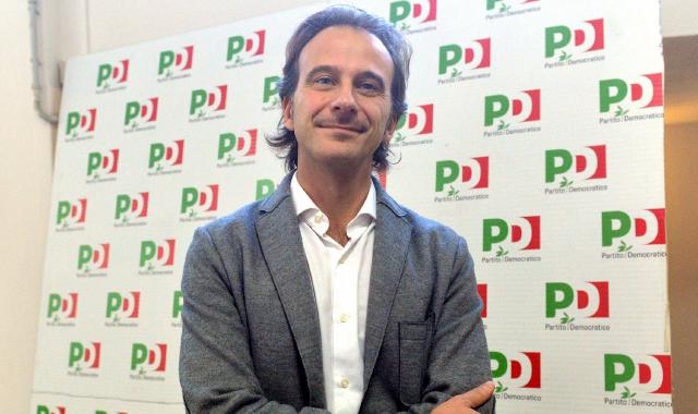 """Il Pd di Varese """"Il sindaco ha fatto bene, ingenerose le critiche"""""""