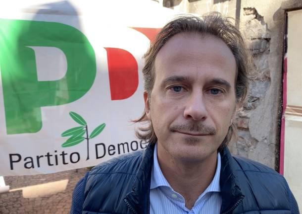 """Carignola: """"Elezioni amministrative, noi siamo pronti"""""""