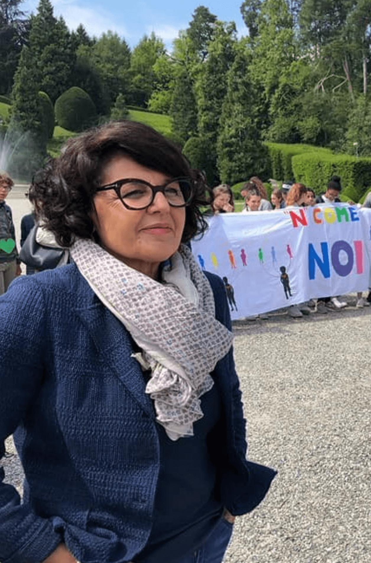 5 anni che hanno cambiato il volto educativo dell'Amministrazione per i bambini di Varese